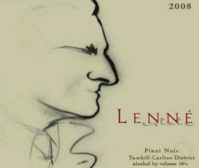 Link to Lenne shop