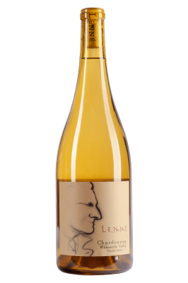 Product Image for 2018 Scarlett's Reserve CHardonnay