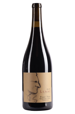 Product Image for 2017 Jill's 115 Pinot Noir