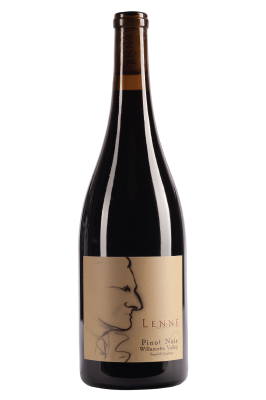 Product Image for 2018 Lenne Estate Pinot Noir